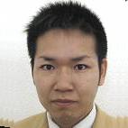 代表取締役 和田慎太郎