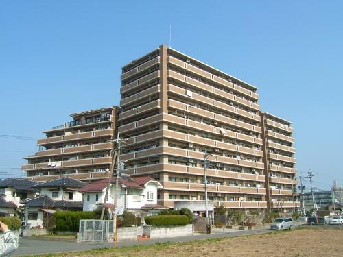 福岡 糸島(前原市、志摩、二丈...